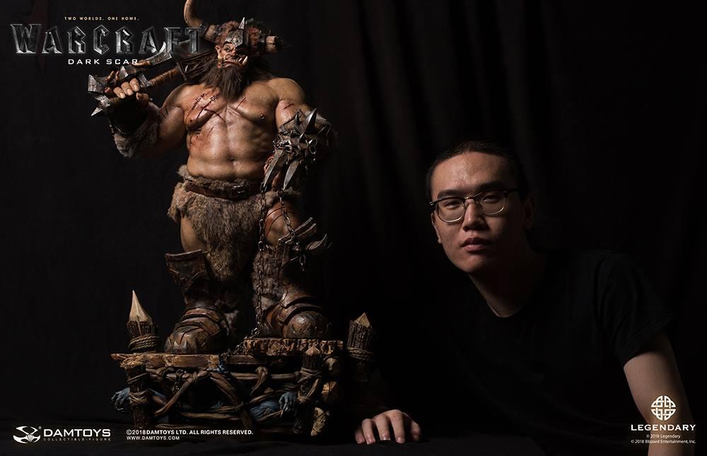 Link a DAMTOYS-Warcraft-Movie-Dark-Scar-014