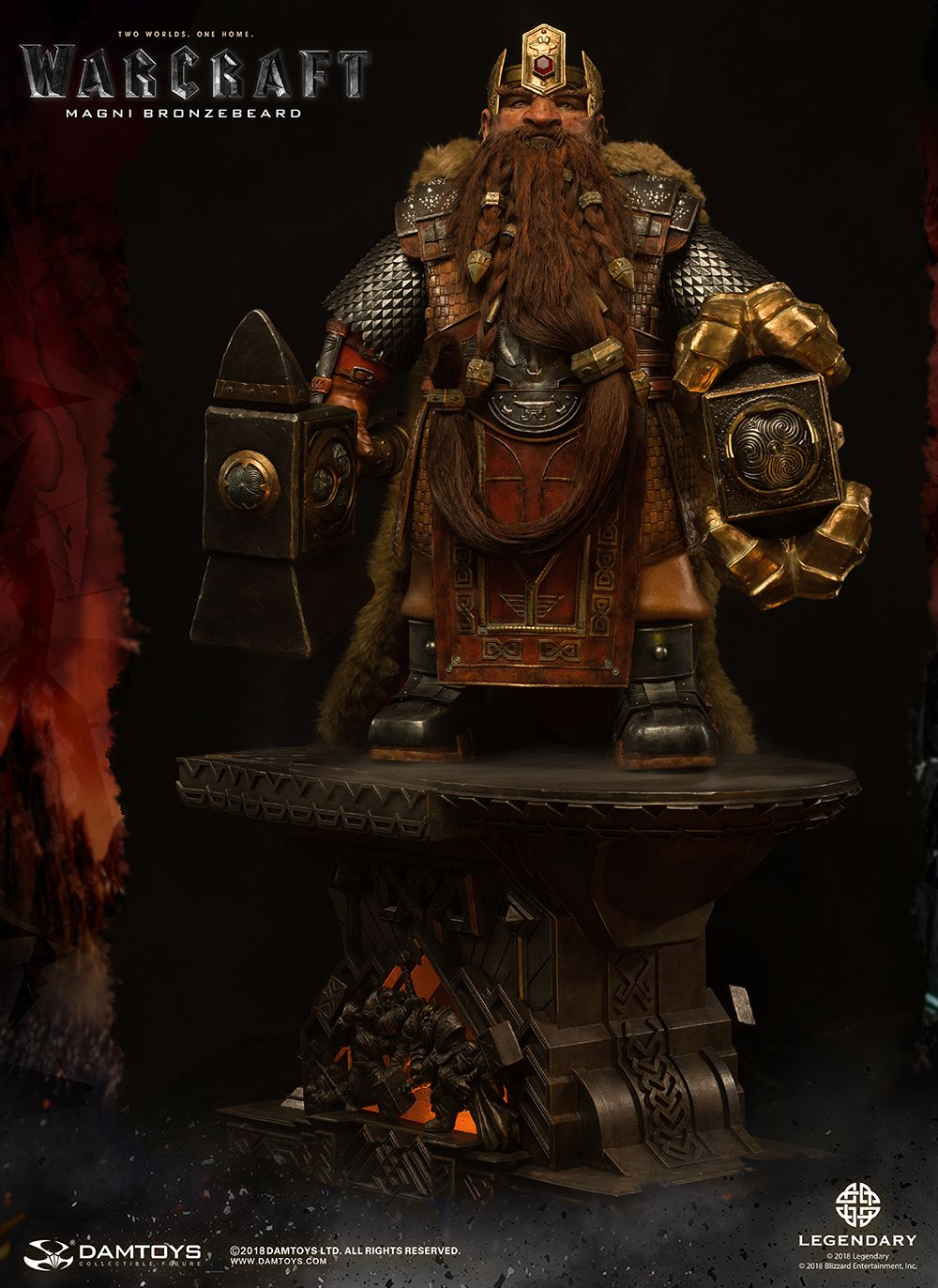 Link a DAMTOYS-Warcraft-Movie-Magni-Bronzebeard-002