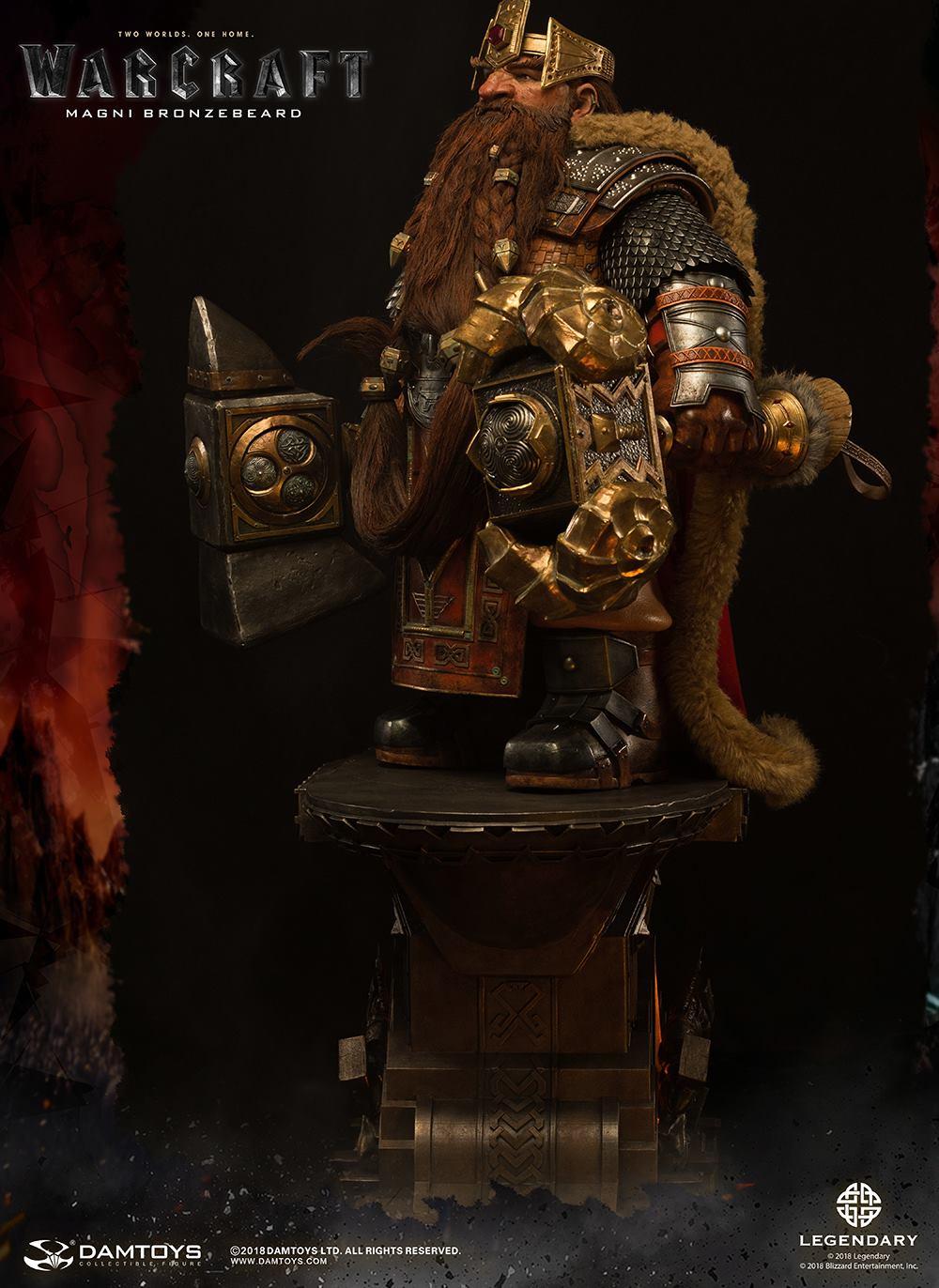 Link a DAMTOYS-Warcraft-Movie-Magni-Bronzebeard-003