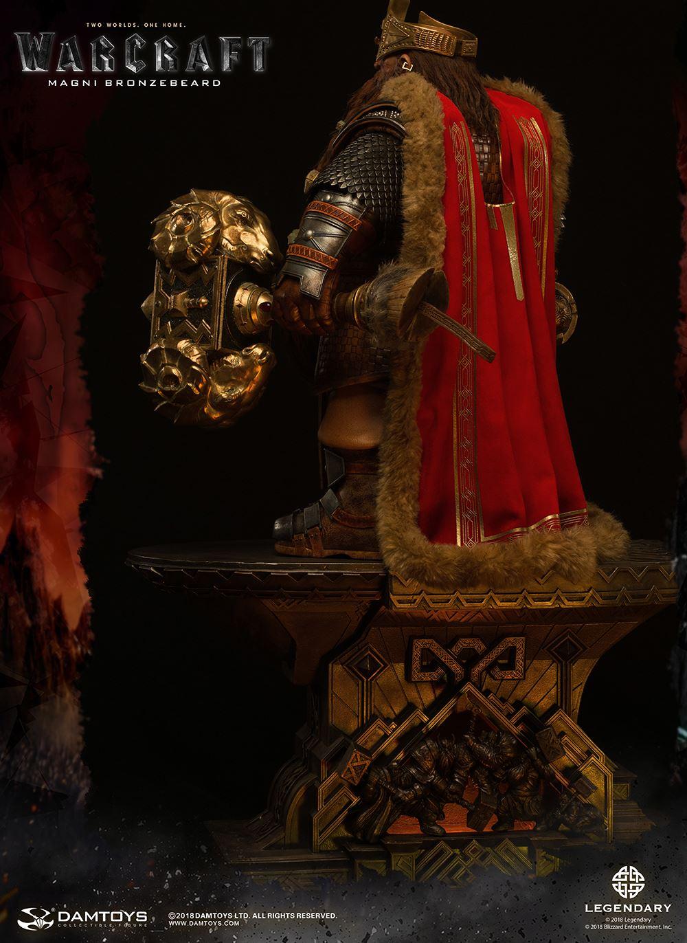 Link a DAMTOYS-Warcraft-Movie-Magni-Bronzebeard-004