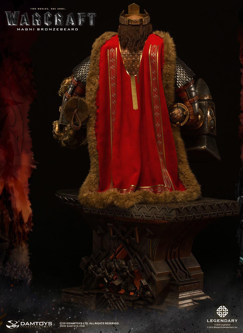Link a DAMTOYS-Warcraft-Movie-Magni-Bronzebeard-005