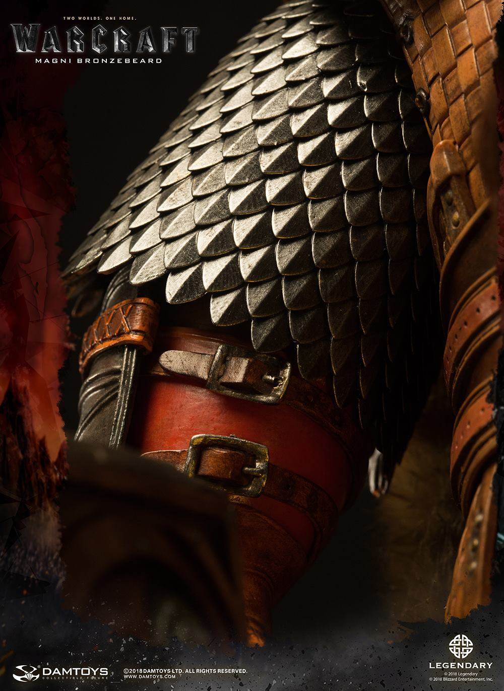 Link a DAMTOYS-Warcraft-Movie-Magni-Bronzebeard-010