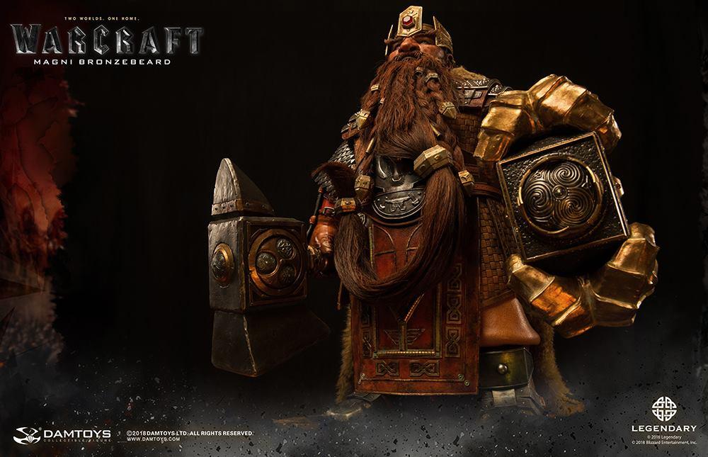 Link a DAMTOYS-Warcraft-Movie-Magni-Bronzebeard-012