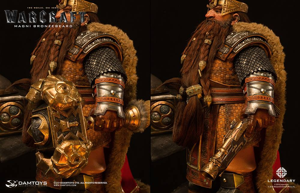 Link a DAMTOYS-Warcraft-Movie-Magni-Bronzebeard-017