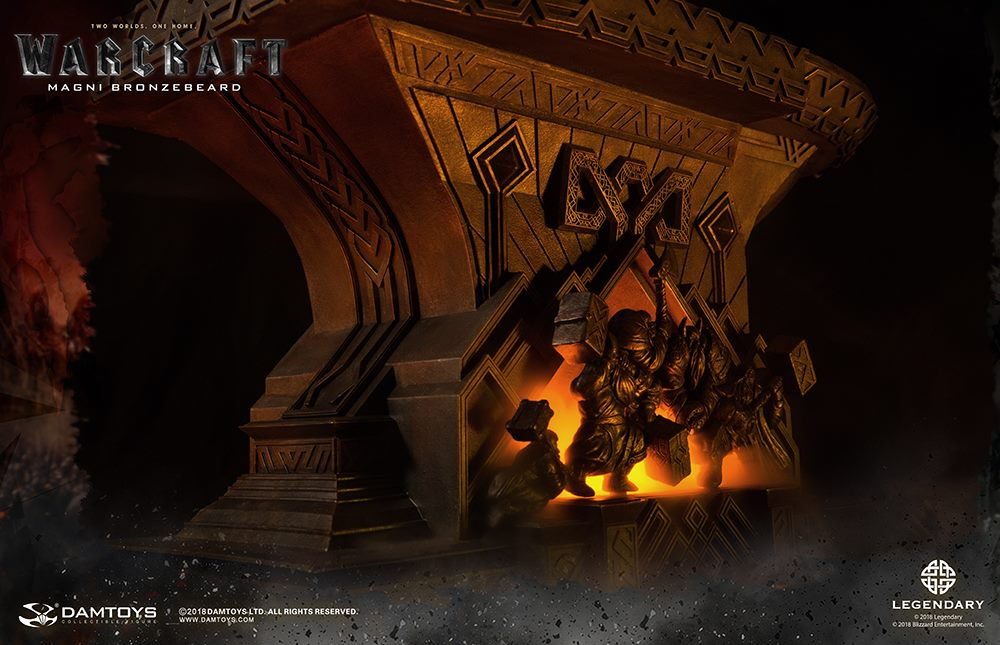 Link a DAMTOYS-Warcraft-Movie-Magni-Bronzebeard-019