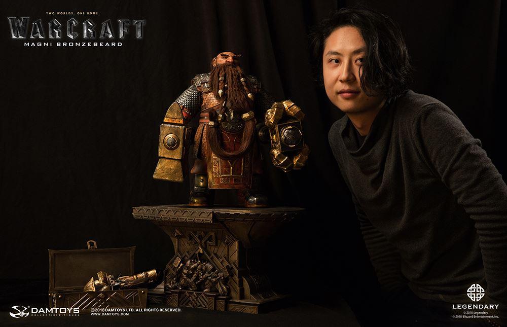 Link a DAMTOYS-Warcraft-Movie-Magni-Bronzebeard-022