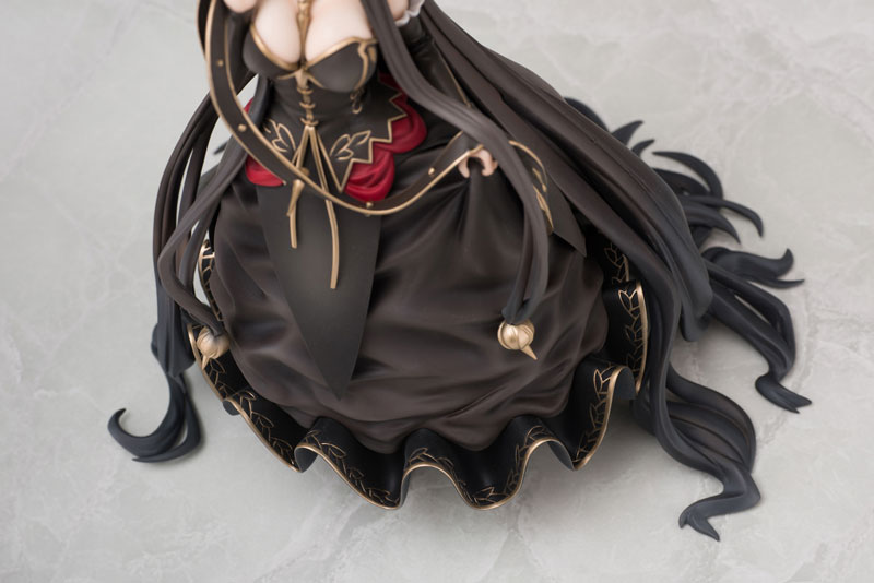 Link a Fate Apocrypha Assassin of Red Semiramis FunnyKnights Itakon.it 09