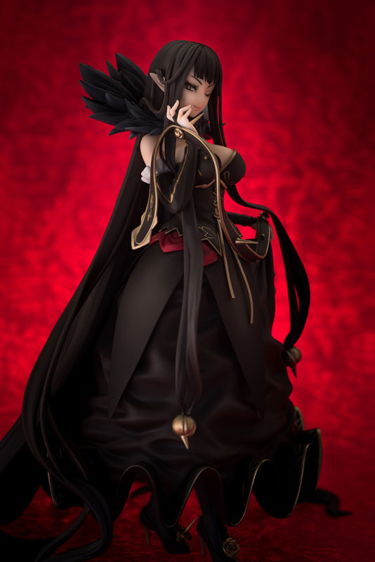 Link a Fate Apocrypha Assassin of Red Semiramis FunnyKnights Itakon.it 10