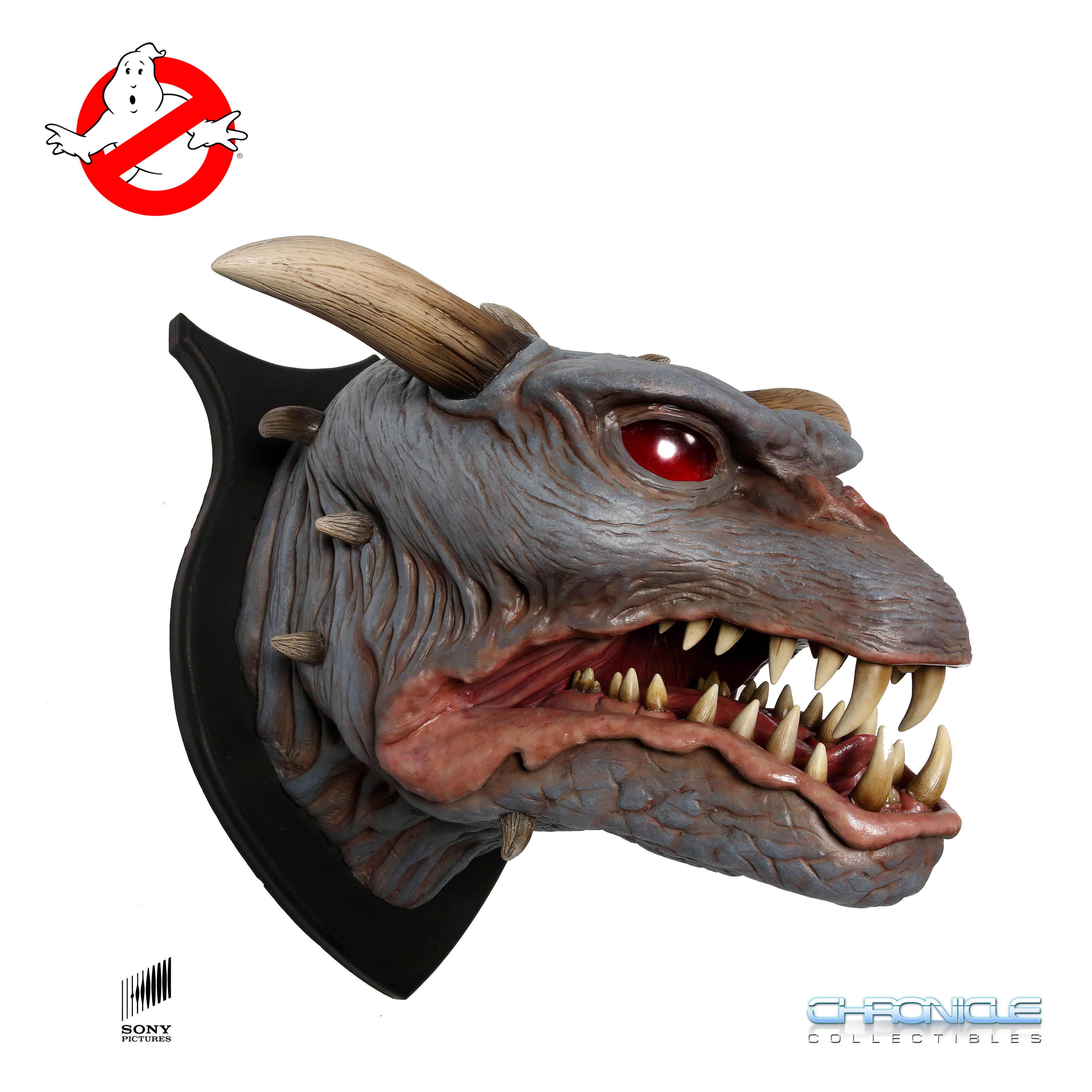 Link a Ghostbusters-Terror-Dog-Bust-by-Chronicle-0002