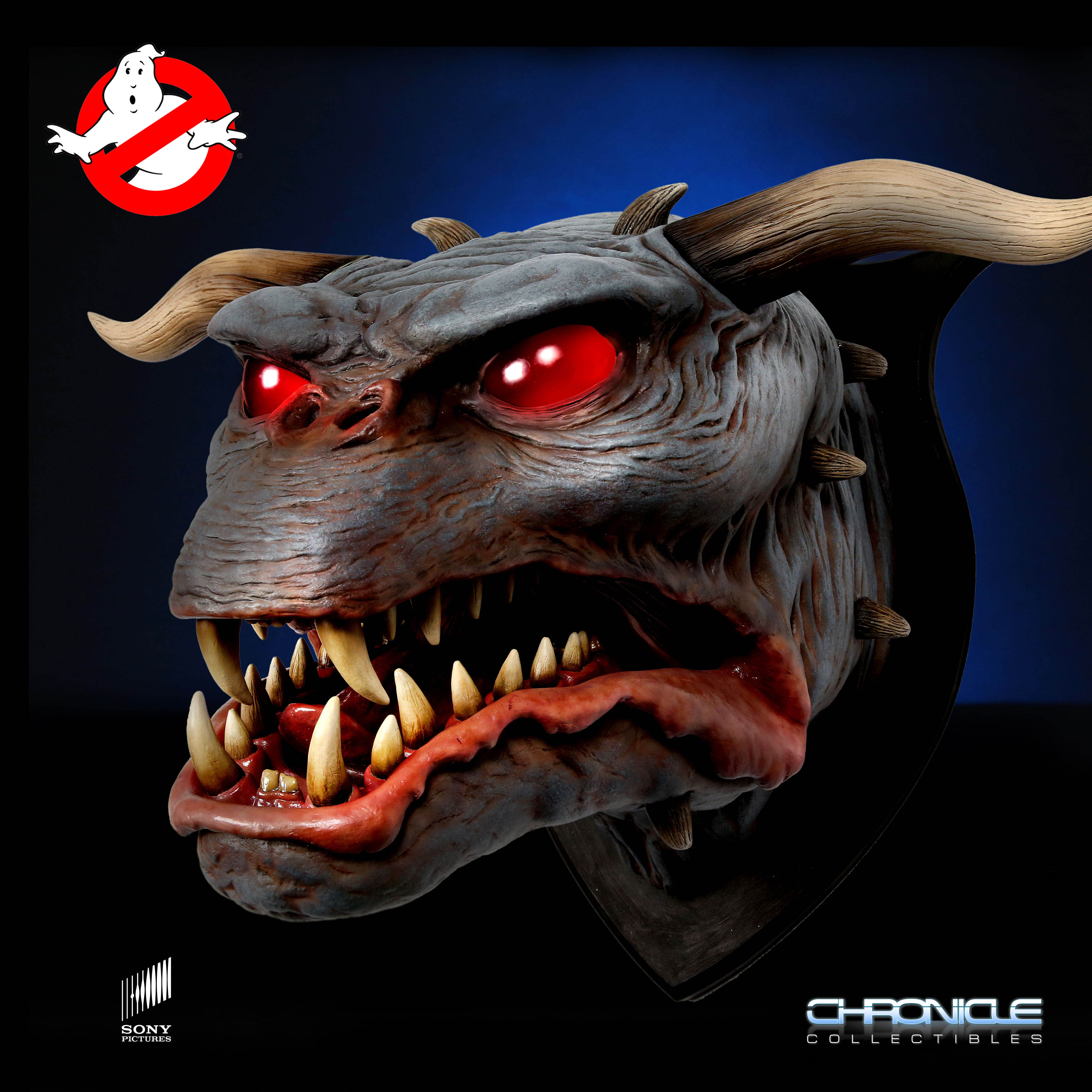 Link a Ghostbusters-Terror-Dog-Bust-by-Chronicle-0004