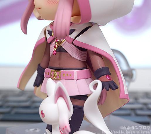Link a Nendoroid Iroha Tamaki Gallery GSC 02