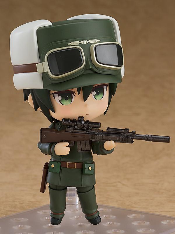 Link a Nendoroid Kino GSC pre 03