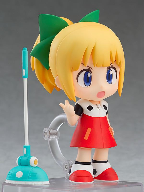 Link a Nendoroid Roll Mega Man 11 GSC pre 03