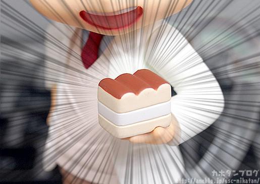 Link a Nendoroid Toru Oikawa Haikyuu GSC OR pics 04