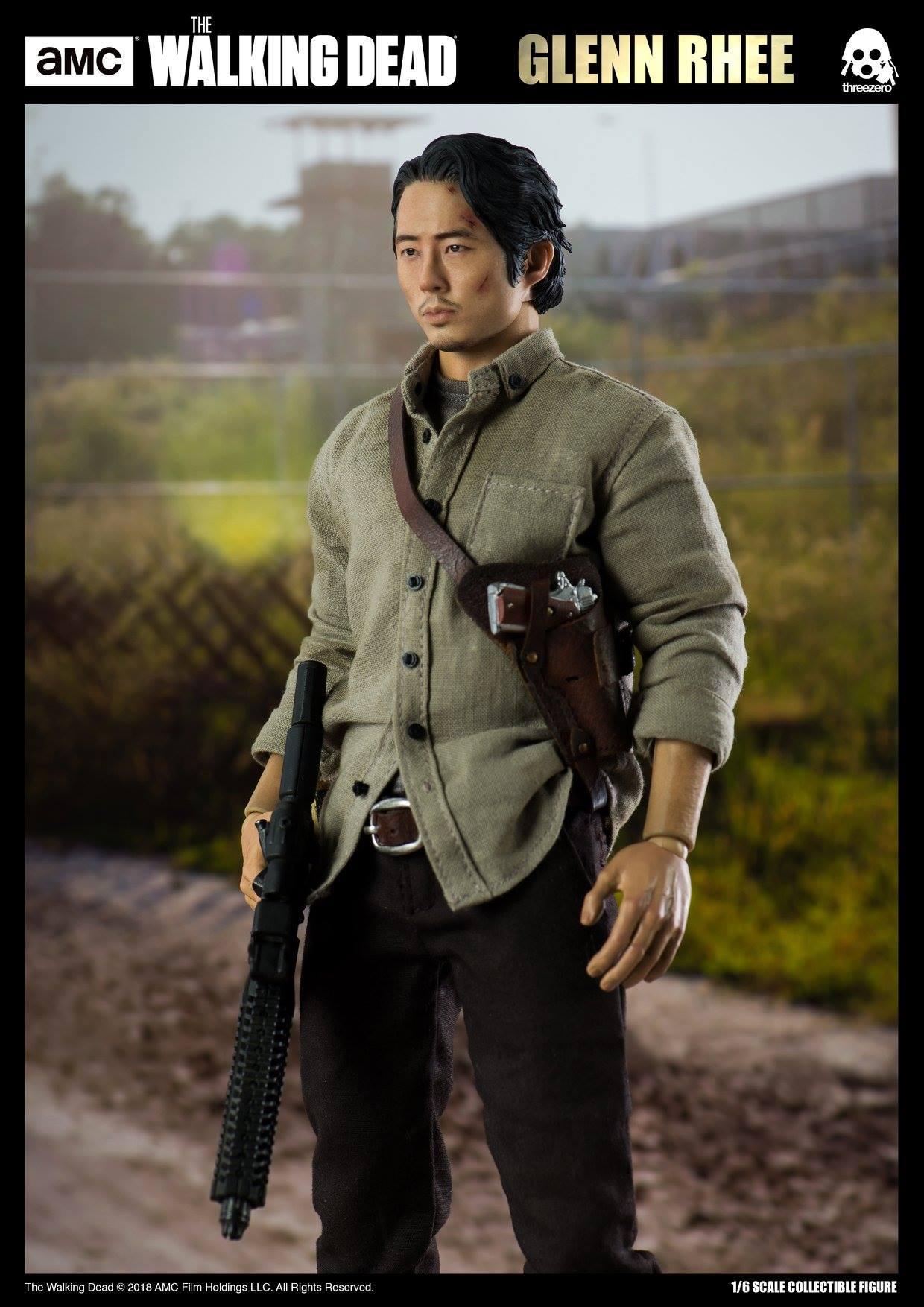 Link a ThreeZero-Walking-Dead-Glenn-003