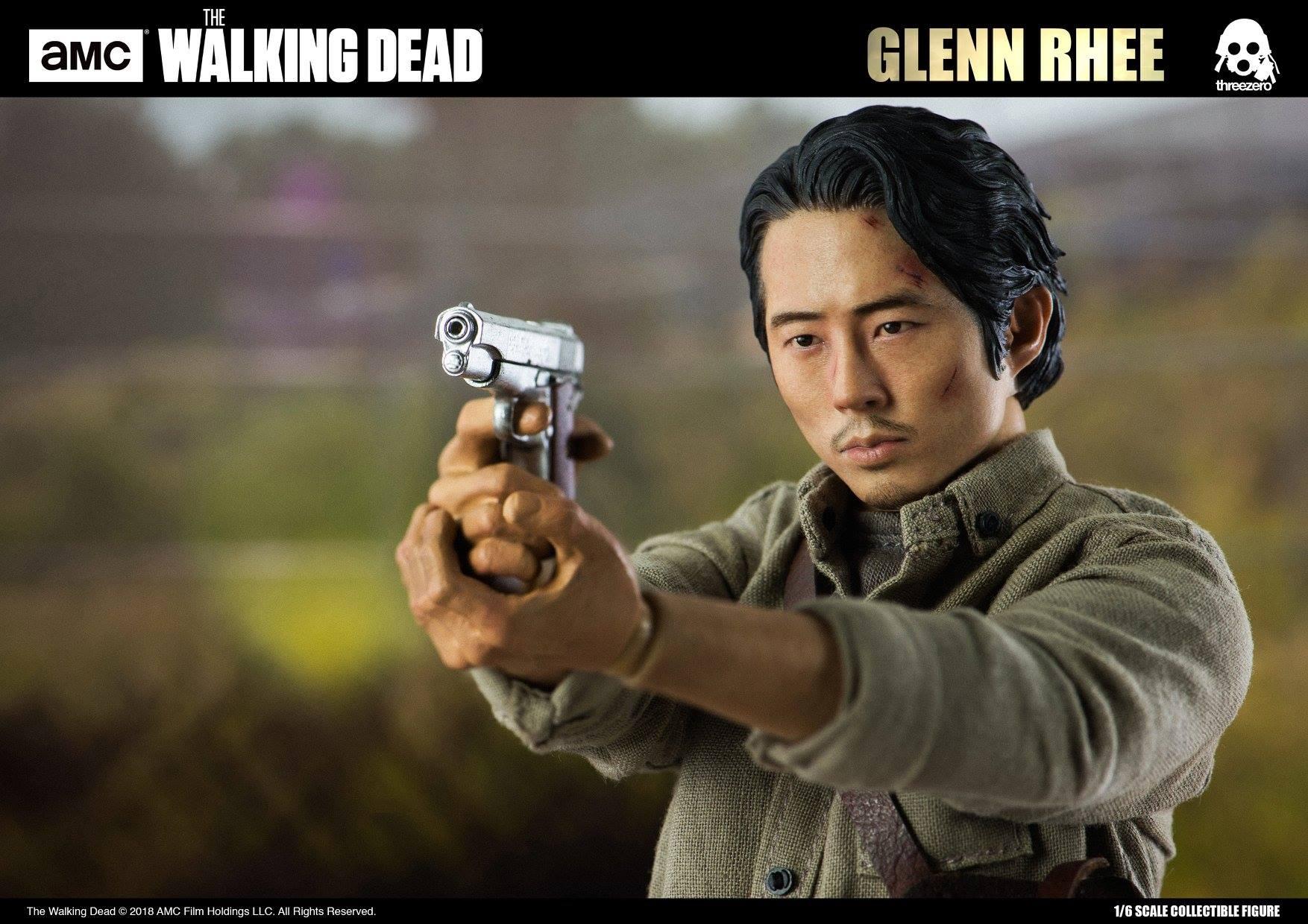 Link a ThreeZero-Walking-Dead-Glenn-004