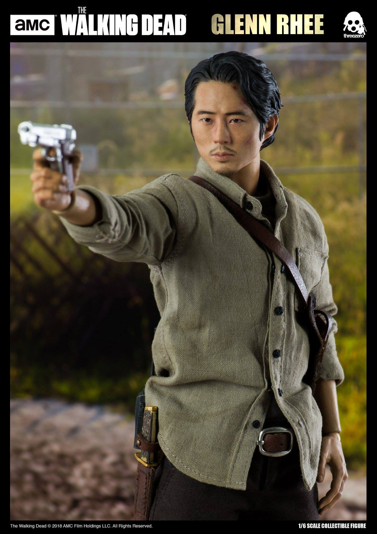 Link a ThreeZero-Walking-Dead-Glenn-005