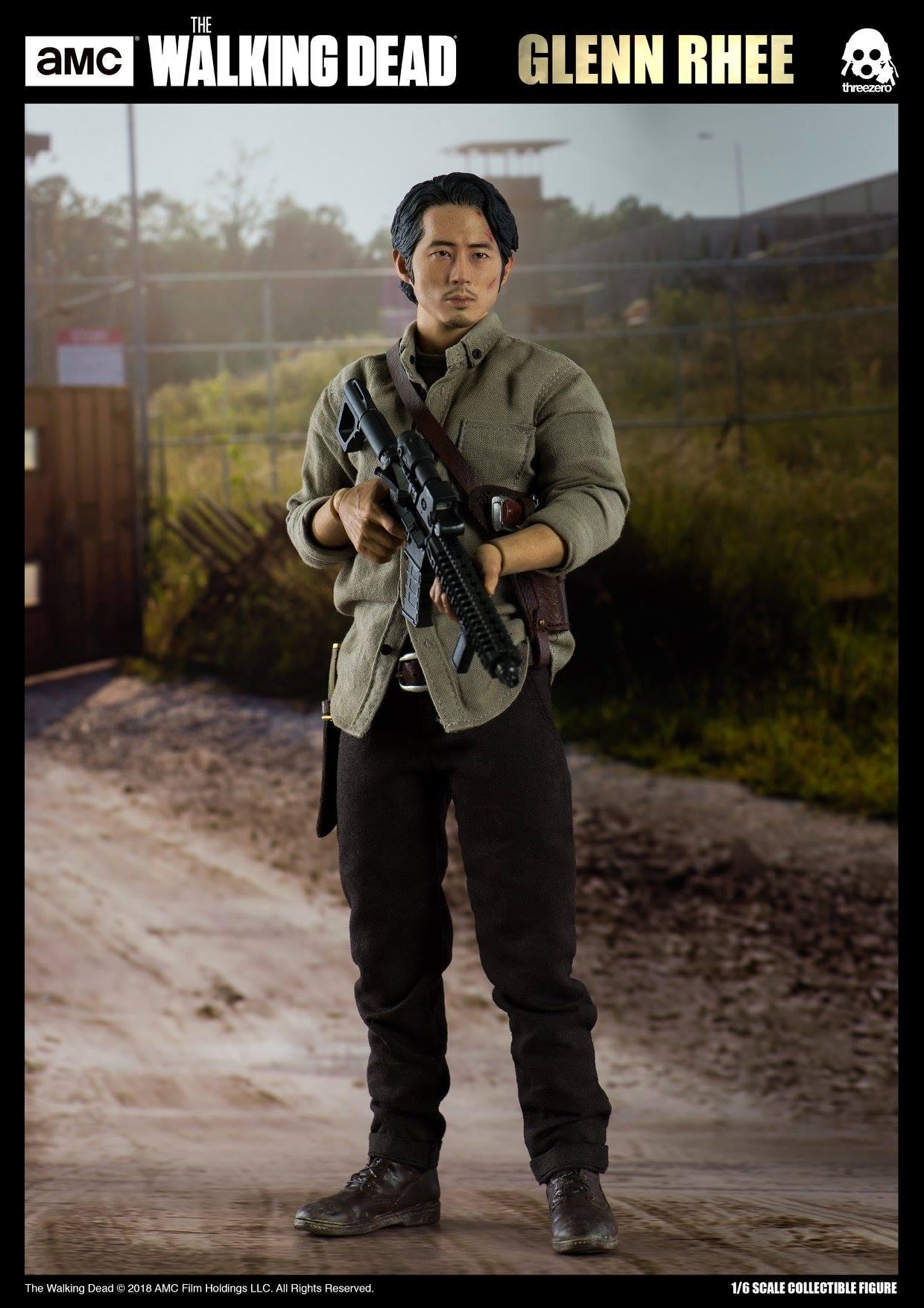 Link a ThreeZero-Walking-Dead-Glenn-006
