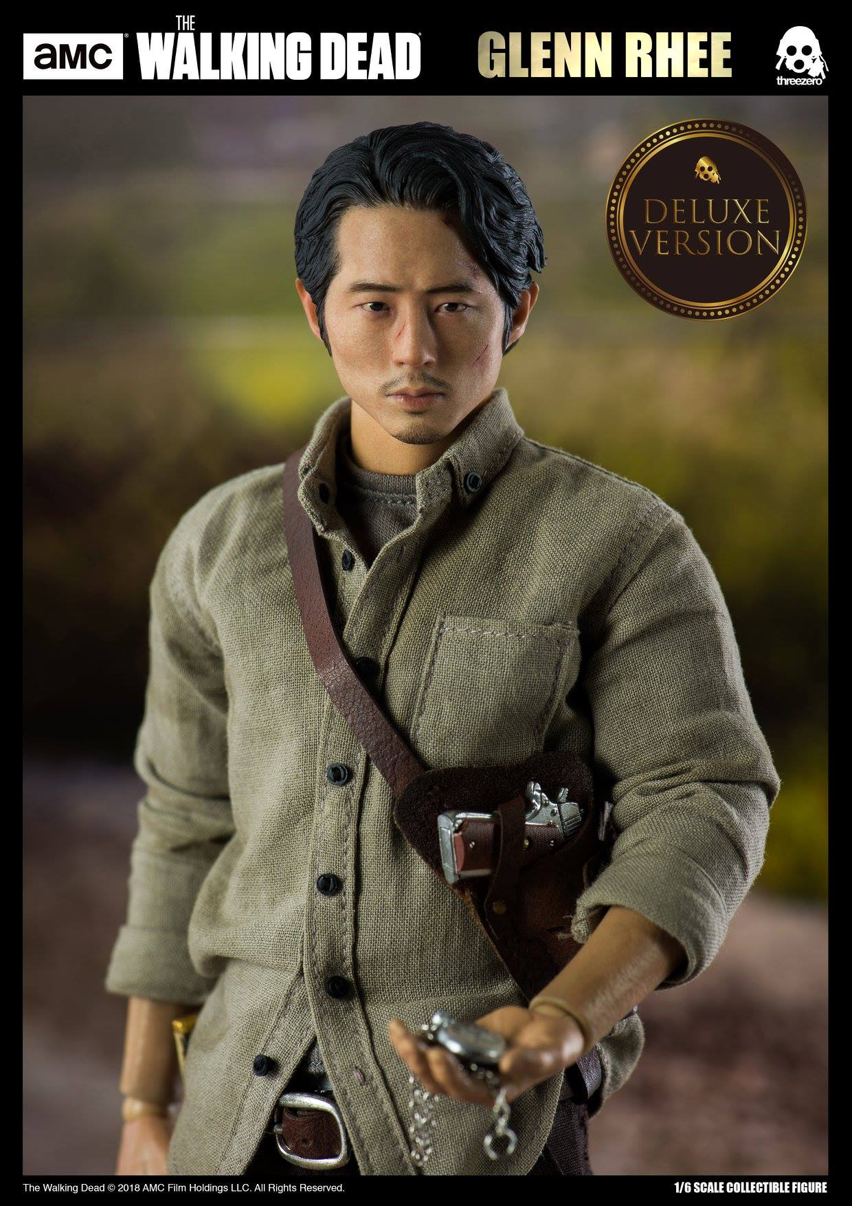 Link a ThreeZero-Walking-Dead-Glenn-009