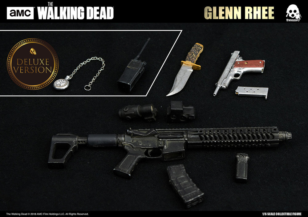 Link a ThreeZero-Walking-Dead-Glenn-011