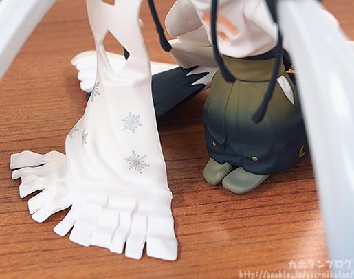 Link a figma Snow Miku WF2018W preview 07