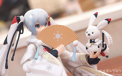 Link a figma Snow Miku WF2018W preview 11