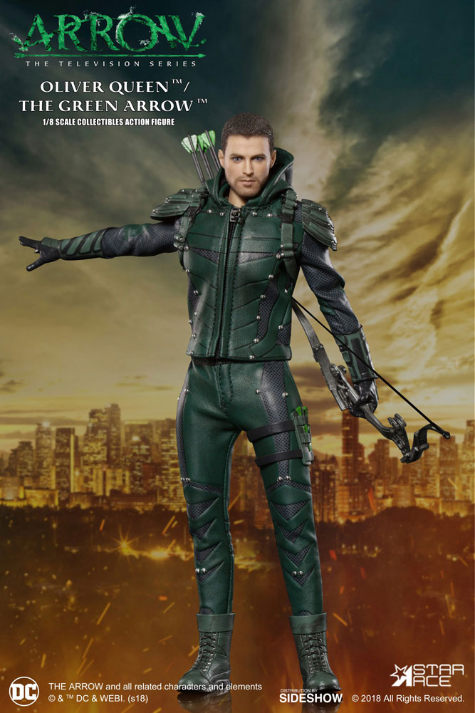 Link a the-flash-the-green-arrow-deluxe-version-collectible-figure-star-ace-903371-06