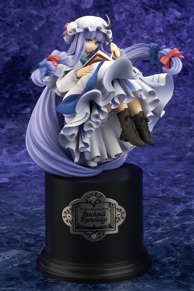 Link a touhou_patchouli_great_library_not_moving_photo_02