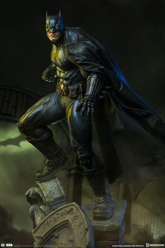 Link a 300542_Batman_PF_01