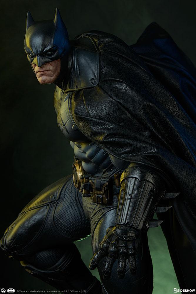 Link a 300542_Batman_PF_02