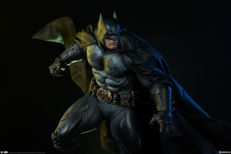 Link a 300542_Batman_PF_03