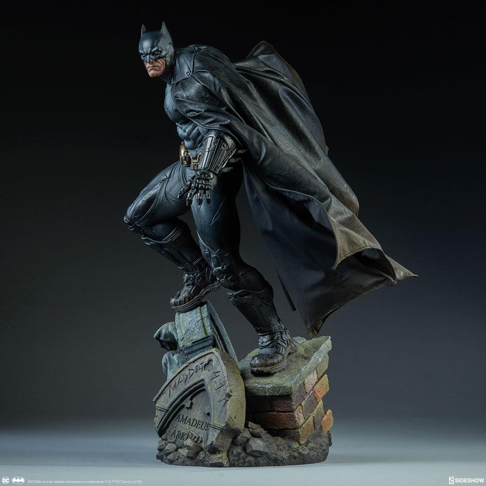 Link a 300542_Batman_PF_05