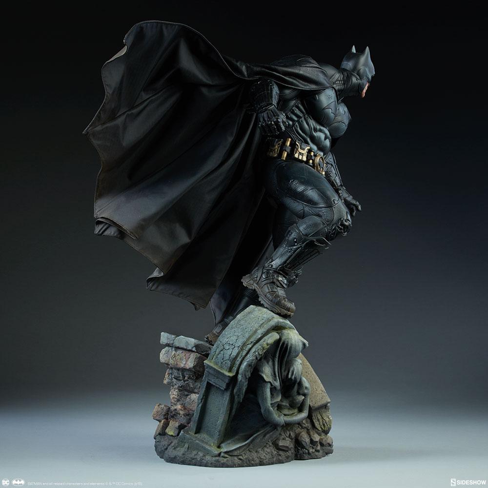 Link a 300542_Batman_PF_08