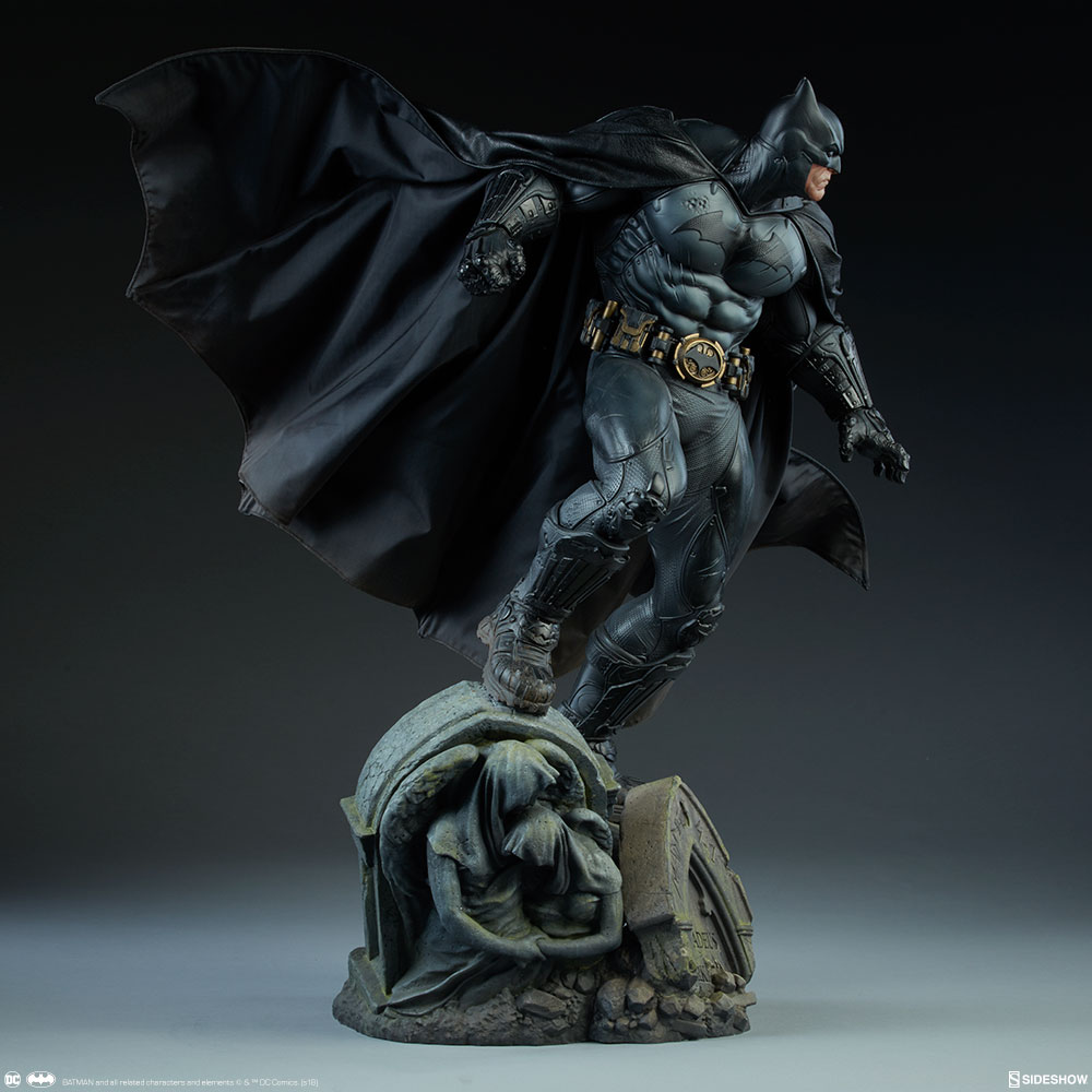 Link a 300542_Batman_PF_09