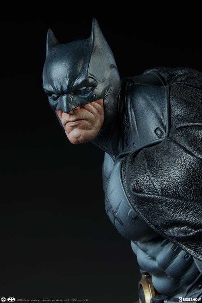 Link a 300542_Batman_PF_11