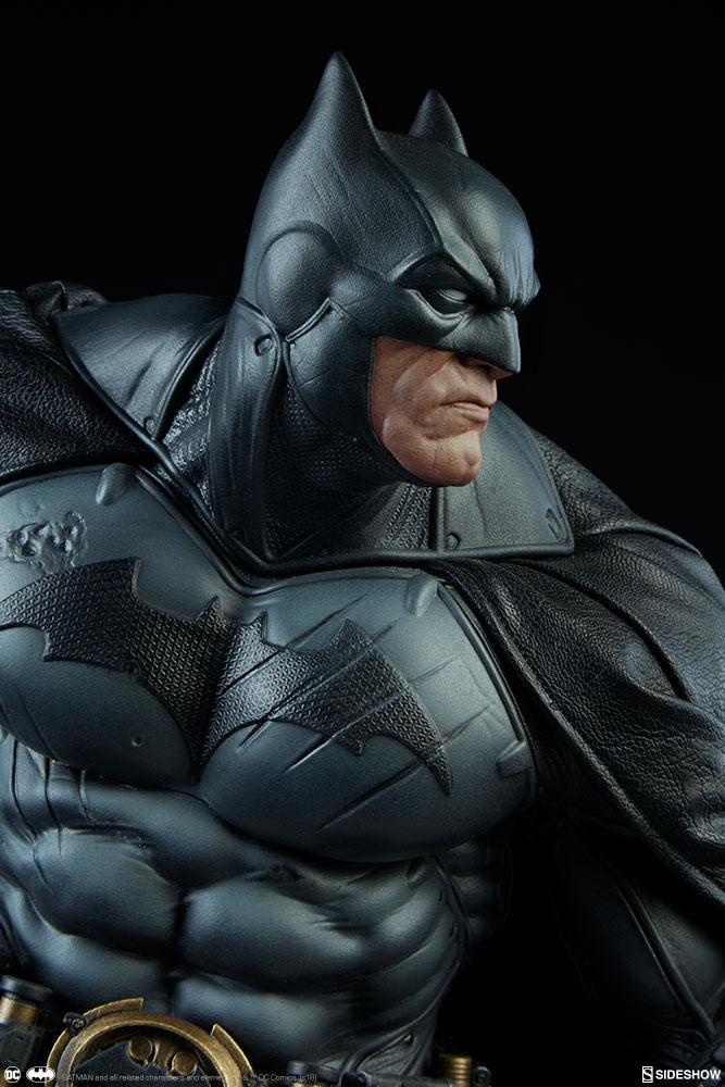 Link a 300542_Batman_PF_12