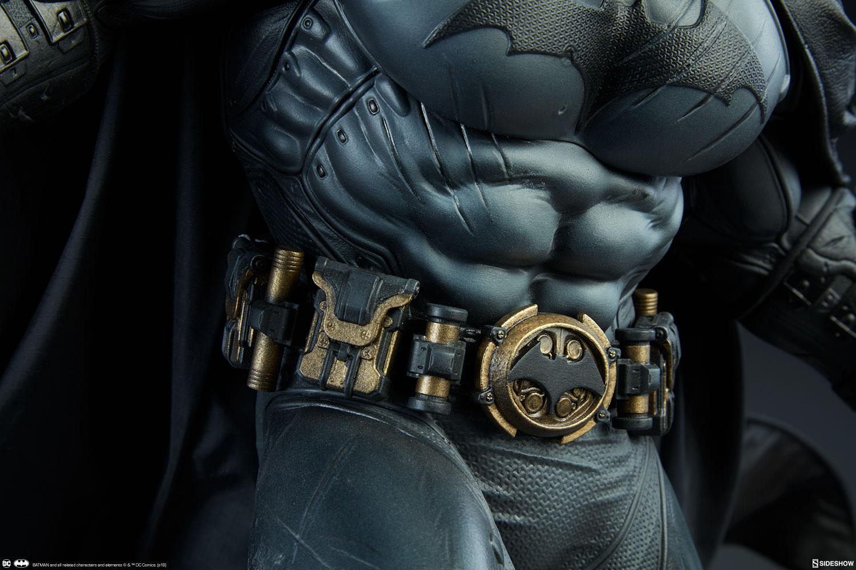 Link a 300542_Batman_PF_13