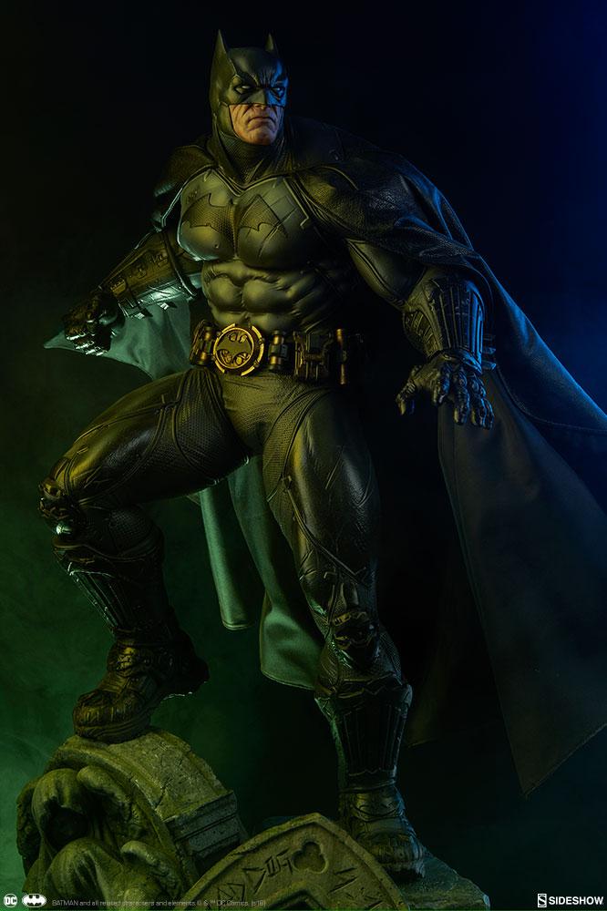 Link a 300542_Batman_PF_24