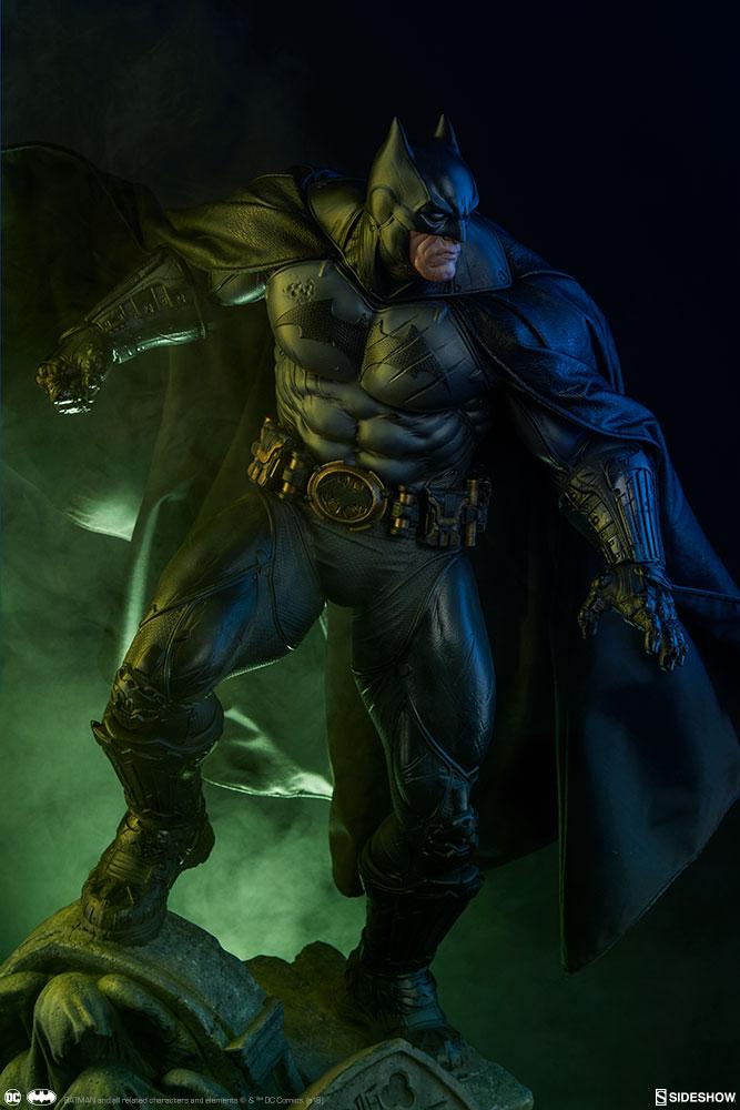 Link a 300542_Batman_PF_25