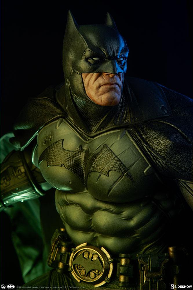 Link a 300542_Batman_PF_26
