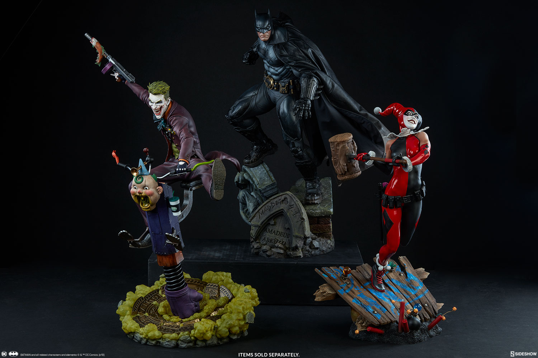 Link a 300542_Batman_PF_27