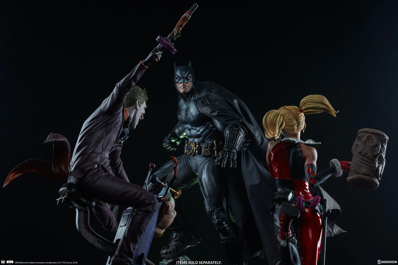 Link a 300542_Batman_PF_28