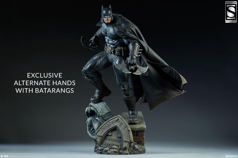 Link a EX_01_300542_Batman_pf_20197