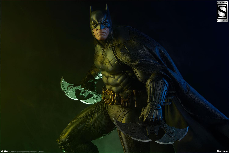 Link a EX_03_300542_Batman_pf_20112-3