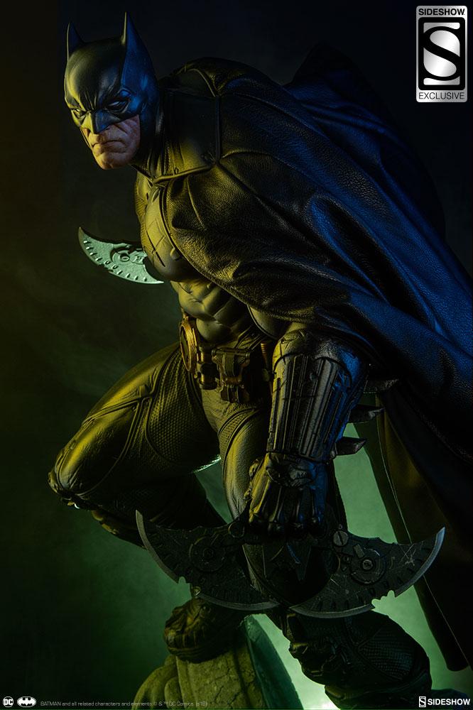 Link a EX_04_300542_Batman_pf_20117