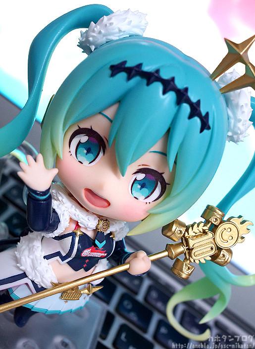 Link a Nendoroid Racing Miku 2018 Gallery 07
