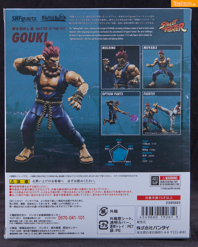 Link a SH_Goiki-copertina-4722