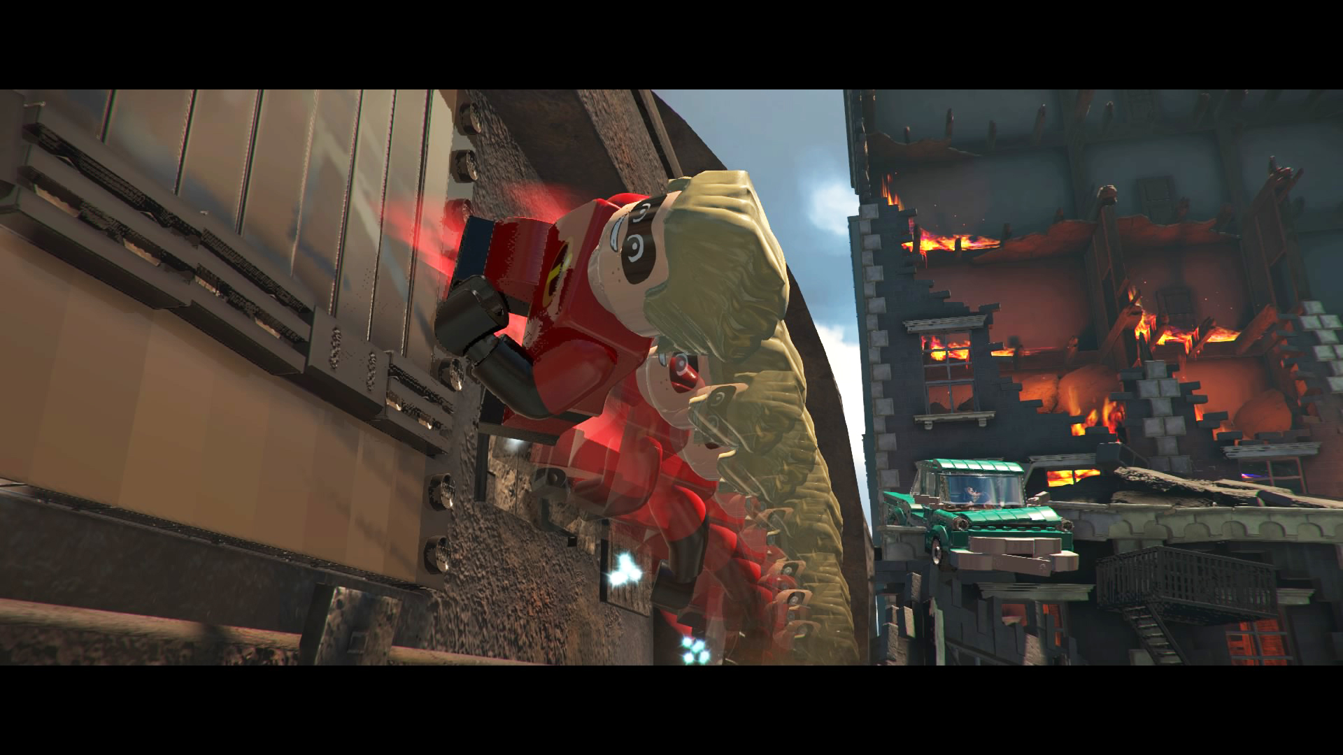 Link a LEGO® The Incredibles_20180319193925