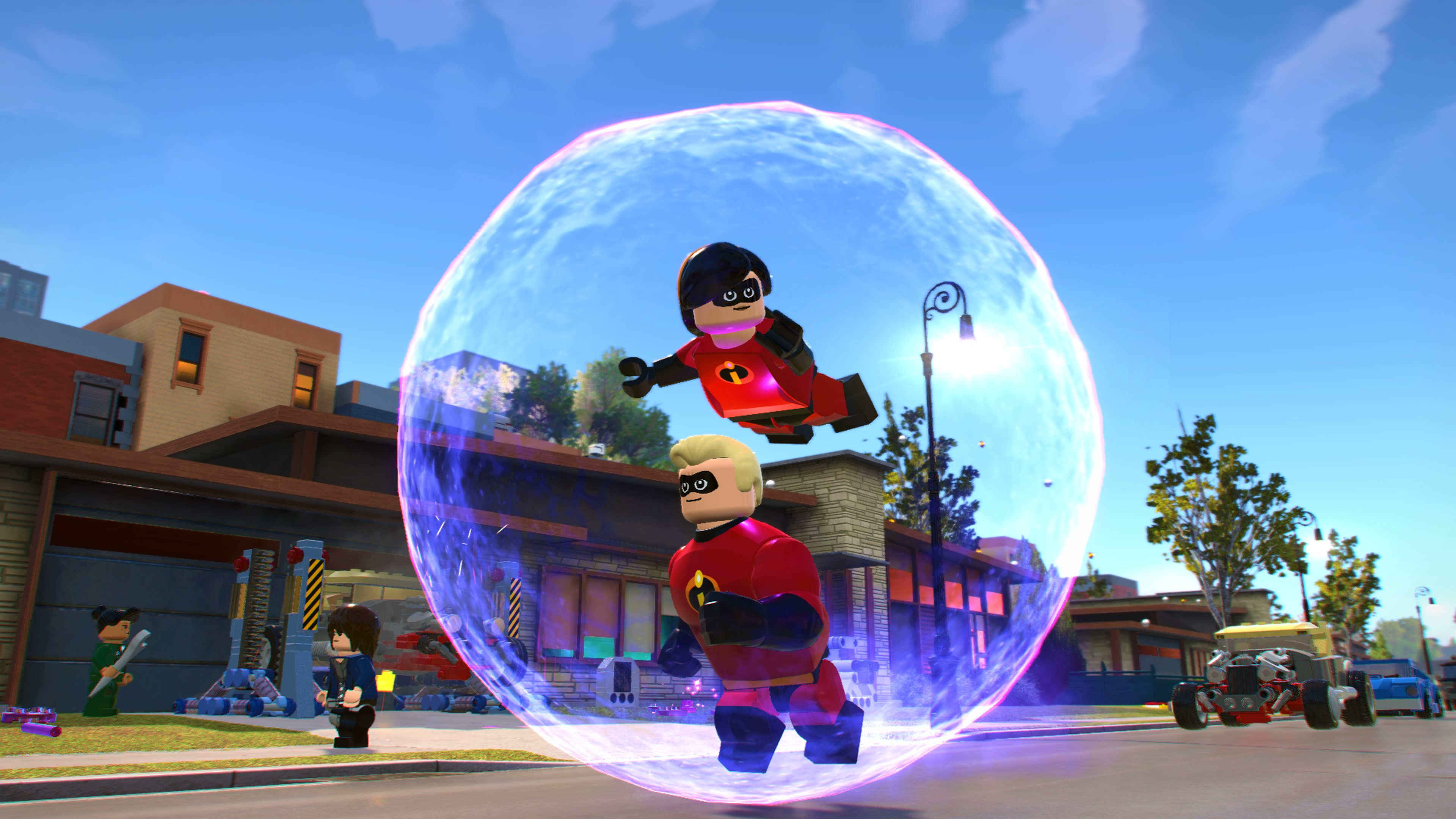 Link a LEGO® The Incredibles_20180316193101