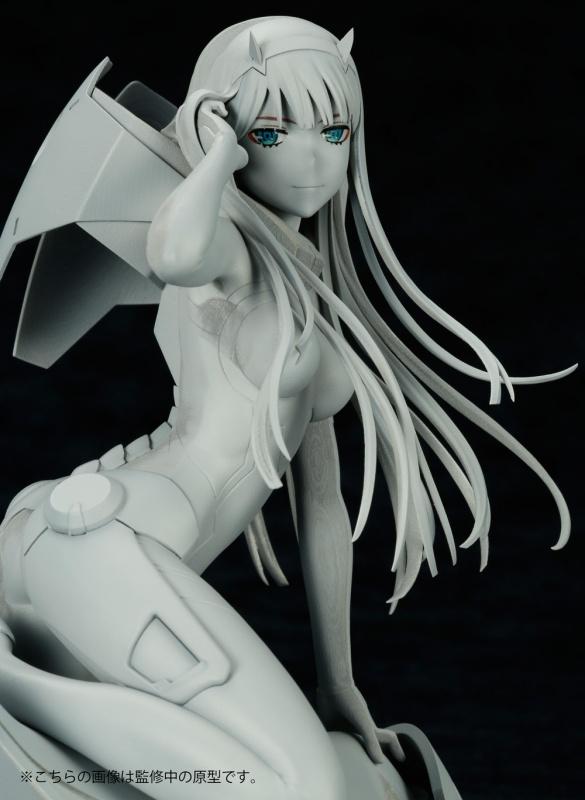 Link a Zero Two Kotobukiya prototype (4)